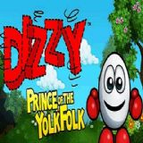 Dwonload Dizzy  Prince of the Yolkfolk Cell Phone Game